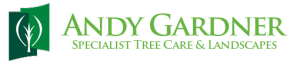 Andy Gardner Tree Care