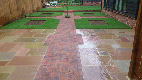 patio-after