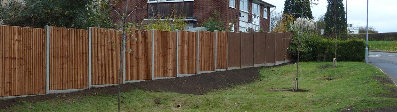 fencing2