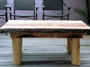 furniture1large